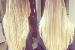 best-hair-extensions-10